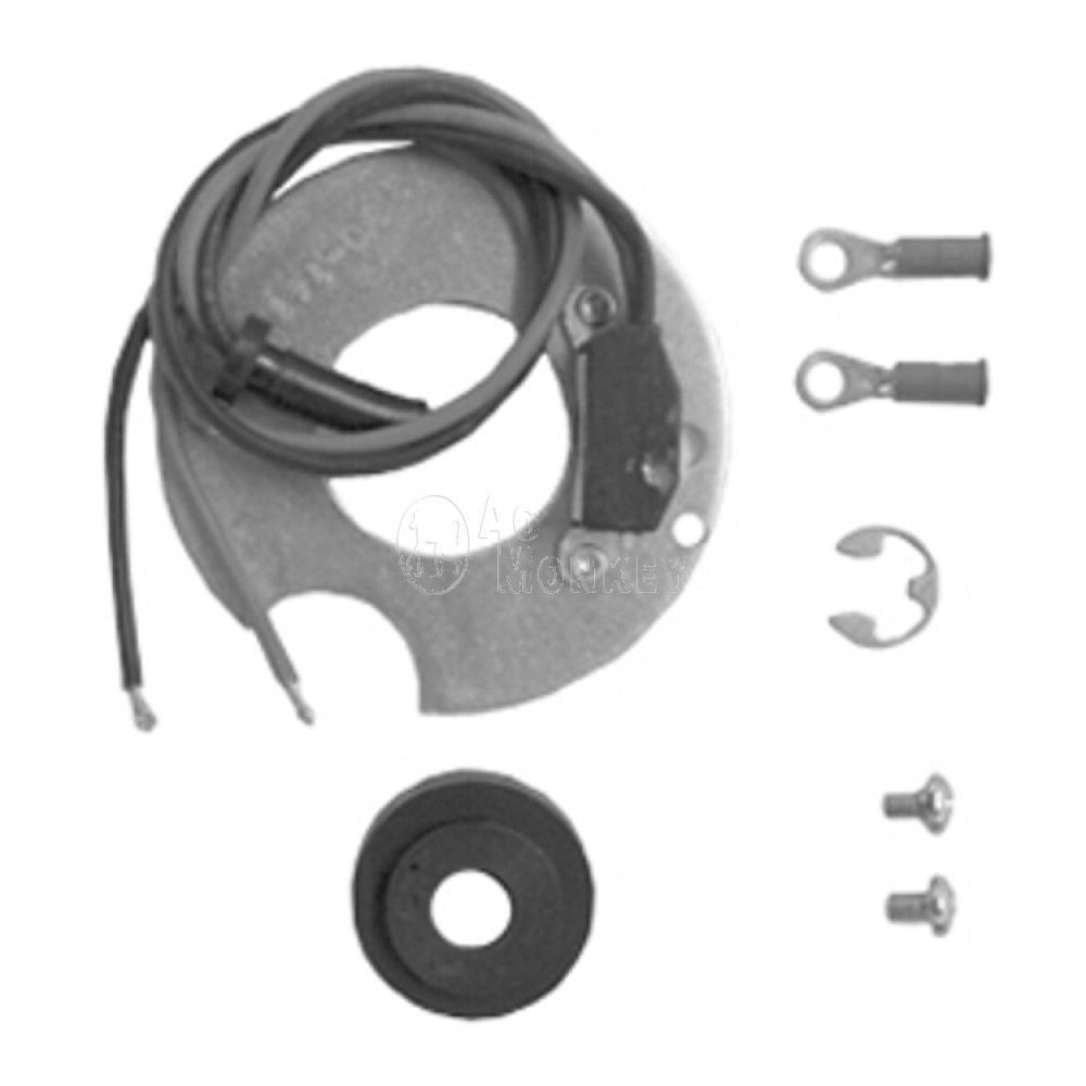 830141 ELECTRONIC IGNITION KITS for JOHN DEERE 1010 2010 on exmark wiring harness, perkins wiring harness, allis chalmers wd wiring harness, vermeer wiring harness, mitsubishi wiring harness, john deere stereo wiring, gravely wiring harness, troy bilt wiring harness, john deere electrical harness, porsche wiring harness, generac wiring harness, john deere b wiring, mercury wiring harness, john deere wiring plug, 5.0 mustang wiring harness, scag wiring harness, john deere lawn tractor wiring, john deere 410g wiring diagram, john deere solenoid wiring, large wiring harness,