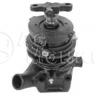 54148 NEW Water Pump For International H Super H HV Super HV