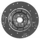 "56631 NEW 9"" Single Stage Clutch Disc International A B C Super A Super C 130 140 200 230 240 2404"