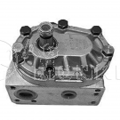 66513 NEW Hydraulic Pump For Case-IH Cx100 Cx50 Cx60 Cx70 Cx80