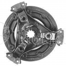 "70716 NC 11"" Single Stage Clutch PPA International 454 464 484 574 584 674 684 784 884"