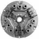 "830574 NC 11"" Single Stage HD Clutch PPA International 454 464 484 574 584 674 684 784 884"