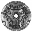 "85025 NEW 12"" Single Stage Clutch PPA Case-IH 4210 4230 4240 785 695 885 895 995 3220"