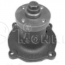 A157143 W/H Water Pump w/Hub for Case 2090 2094 2290