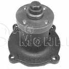 A157145 W/H Water Pump w/Hub Case 1470 1570 2090 2290 2294 2390 2394 2590 2594 4494