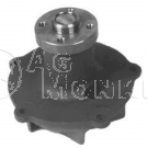 A157146 W/H Water Pump w/Hub for Case 2670 4690 4694