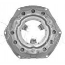 "W5061 9"" Single Stage Clutch PPA w/o PTO Drive Hub Cockshutt 20 30 E3"