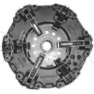"""D2094463 NEW 11"""" Dual Stage Clutch PPA 3010S 4010S 4030 4230 4330V 4430"""