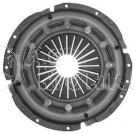 """D2214356 NEW 13"""" Clutch Pressure Plate Assembly Agco-Allis 5680 6680 6690 8610 8630"""