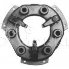 D226262 NEW Single Stage Clutch Pressure Plate Assembly PPA for Agco-Allis B C CA