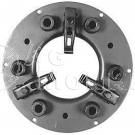 """D230506 NEW 10"""" Single Stage Clutch Pressure Plate Assembly Agco-Allis WC WD WD45 WF"""