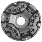 D269622 NEW Clutch Pressure Plate Assembly PPA Agco-Allis 7010 7020 7040 7060 8010