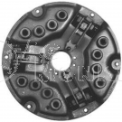 "D280462 NC 12"" Clutch Pressure Plate Assembly PPA for Agco-Allis 180 185 190"