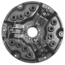 """D280462 NEW 12"""" Clutch Pressure Plate Assembly PPA for Agco-Allis 180 185 190"""