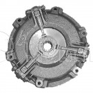 "W2089321 10"" Dual Stage Clutch PPA Long-Universal 260 310 350 410 445 2310 1250"