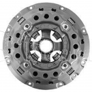 "FC563U NEW 11"" Clutch PPA Ford 4000 4100 4110 4140 4200 4330 4400 4410 4600"