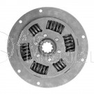 ford-new-holland-part-370-0009-10