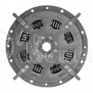 ford-new-holland-part-370-0032-10