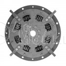 ford-new-holland-part-370-0062-10