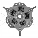 ford-new-holland-part-370-0085-10