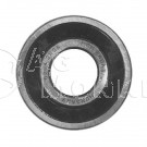 ford-new-holland-part-836005