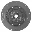 ford-new-holland-part-f5165710