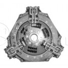 ford-new-holland-part-f5181427