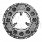 ford-new-holland-part-f5980273