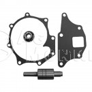 ford-new-holland-part-f935550