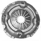 ford-new-holland-part-fe3563-new