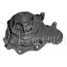 ford-new-holland-part-fe501fa