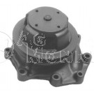 ford-new-holland-part-fea513h