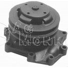 ford-new-holland-part-feg513ca