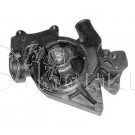 ford-new-holland-part-fo501cc