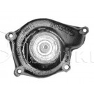 ford-new-holland-part-m732123