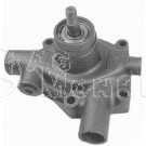 ford-new-holland-part-m740611