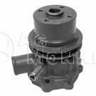 ford-part-fba50100-new