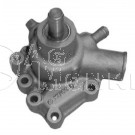 ford-part-fba50100