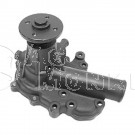 ford-part-fba5016780