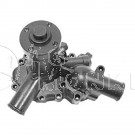 ford-part-fba5017300