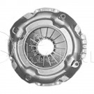 ford-part-fe3562-new