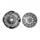 ford-part-fe564aau