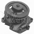 ford-part-feg513ba