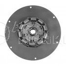 "406036 14"" Flex Plate International 826 966 1026 1066 21026 2826 3488 Hydro 100 1066 186 826 966"
