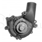 W156060 Water Pumps For Oliver 1800
