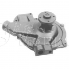 R61439 Water Pumps Without Hub For John Deere 4640 4840 8440