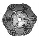 "D2094462 New 11"" Dual Stage Clutch Pressure Plate White 700"