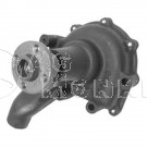 W162898 Water Pumps Oliver 88 Super 88 Super 166 188 550 770 880 16103 188