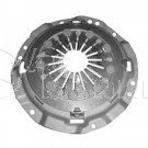"Y194440 7 1/4"" Single Stage Clutch PPA Yanmar 135 140 147 155 165 169 186 1100"