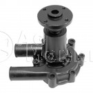 Y724768 Water Pumps For Yanmar 195 2210